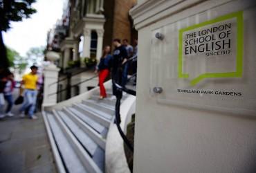 london_school_of_english_003